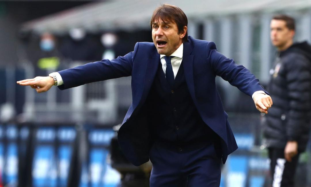 Milan, la Juve è un flop: quella da battere è l'Inter!