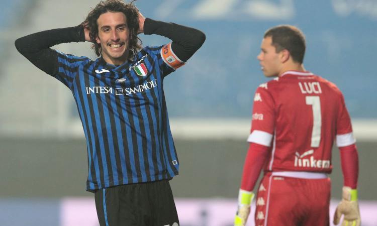 Cortinovis, altro titolo con l'Atalanta: il provino con l'Inter, Kulusevski e Barcellona, ora deve giocare