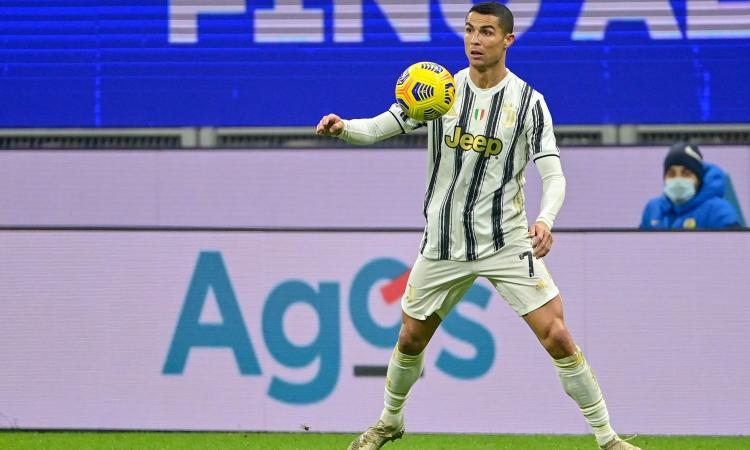 Sconcerti a CM: 'La peggior Juve degli ultimi anni. Tre indizi fanno una prova: Ronaldo, ora c'è un problema'