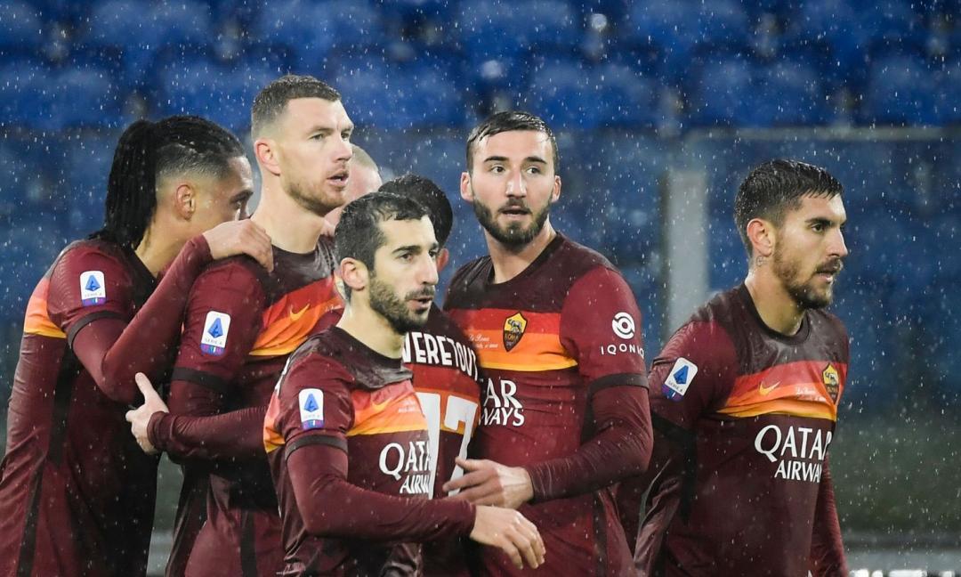 Benevento-Roma: Pippo Inzaghi ci prova...