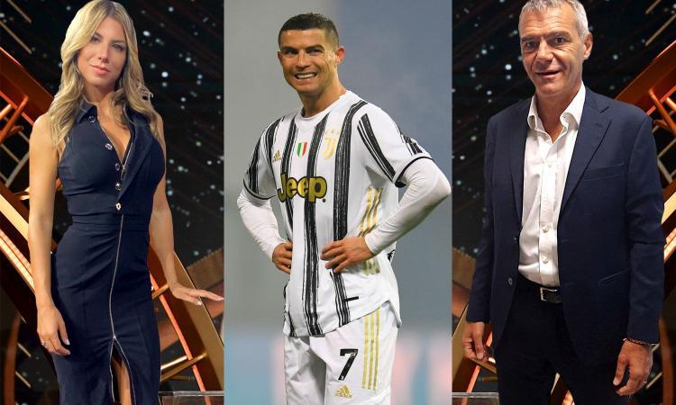 I 5 pensieri Agresti: Berardi l'ideale per il Milan, occhio alla fuga di Kessie. Juve, l'addio di Ronaldo può aiutare. Italia: migliori e peggiori