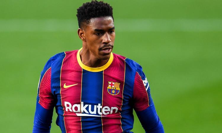 Milan, la decisione di Junior Firpo e la nuova proposta: il club è intransigente su Theo