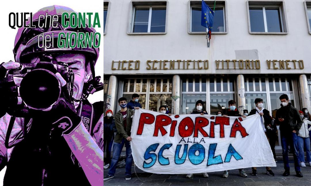 #BarVxL Fenomenologia di Mino Fucillo!