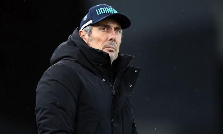 Inzaghi-Lotito, il grande freddo: i bookmaker 'chiamano' Gotti alla Lazio