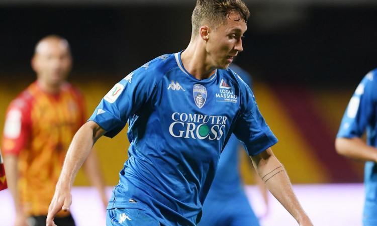Serie B: pari tra Pescara ed Entella. Il Chievo ferma l'Empoli, 2-2