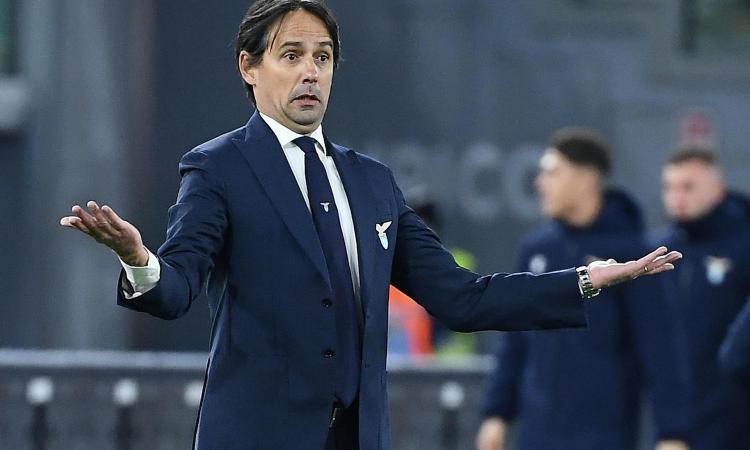 Inzaghi, il Ferguson della Lazio: settimana prossima il rinnovo pluriennale, tutti i dettagli