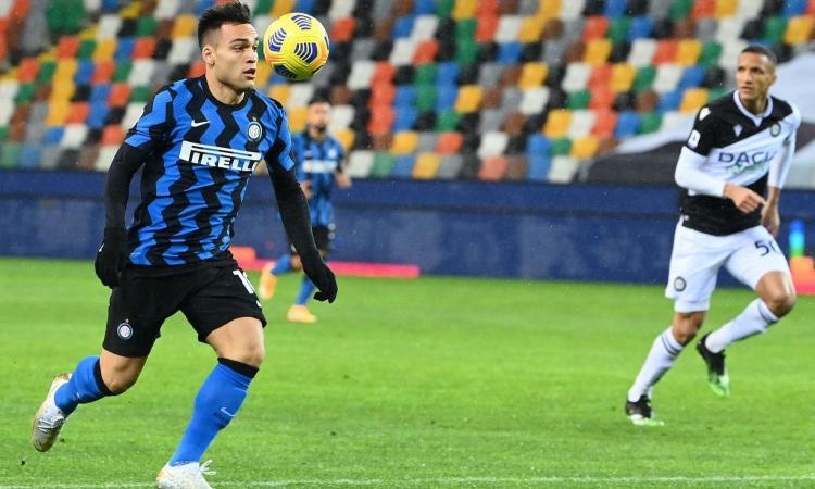 I flop della Serie A: Bernardeschi non serve alla Juve, Lautaro deve meritarsi il rinnovo