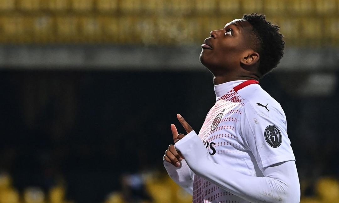 Milan-Juve, 8 mesi dopo a ruoli invertiti...