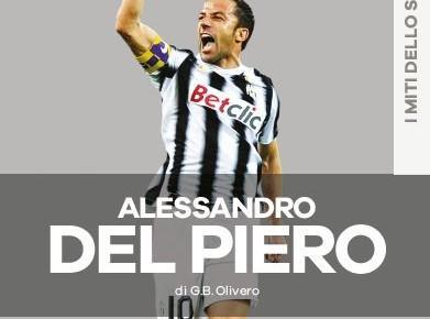 Juventus: ritroviamo la dignità!!