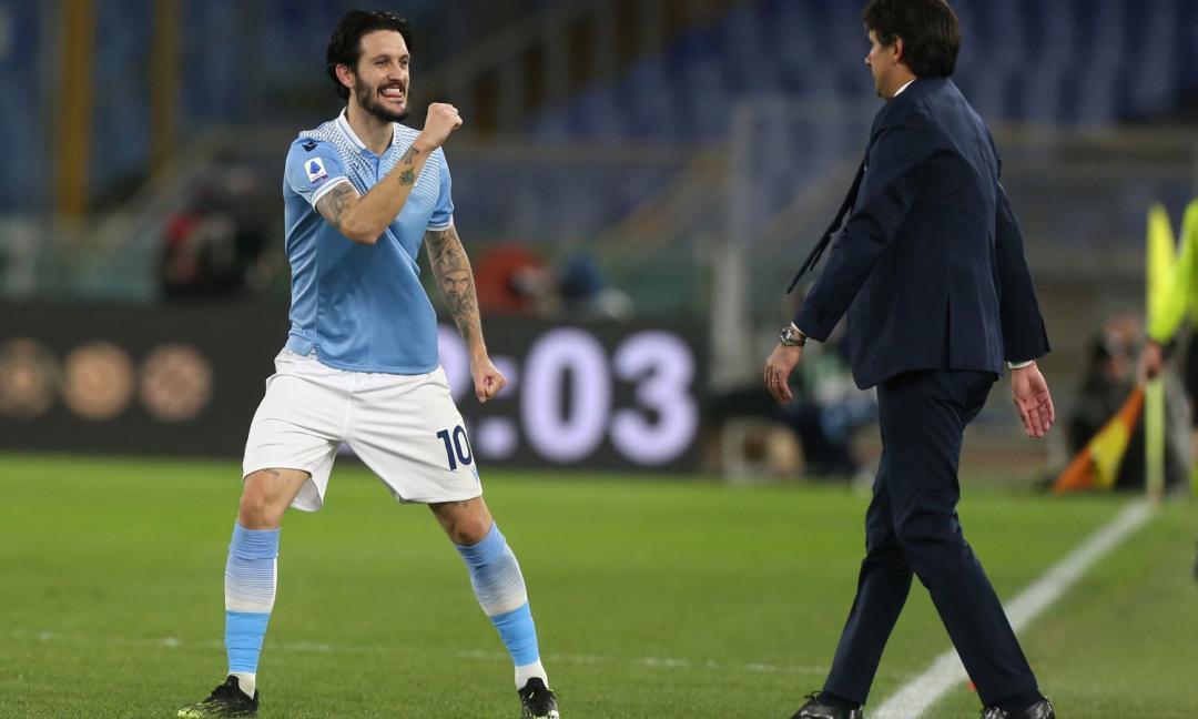 La pancia del tifoso: scacco matto Lazio
