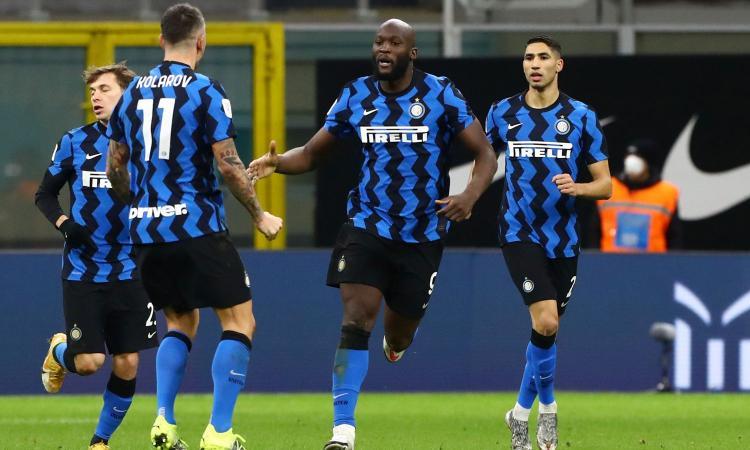 Schedina CM: Inter senza problemi, pari Atalanta-Lazio e Milan. Sampdoria-Juve, il nostro pronostico