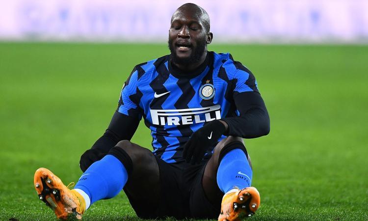 Lukaku, assalto Chelsea: 130 milioni! Il figlio di Abramovich a Milano: le posizioni del belga e dell'Inter