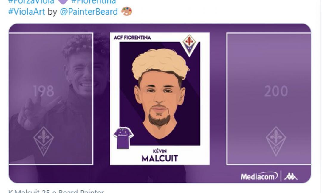 Mercato da all-in per la Fiorentina