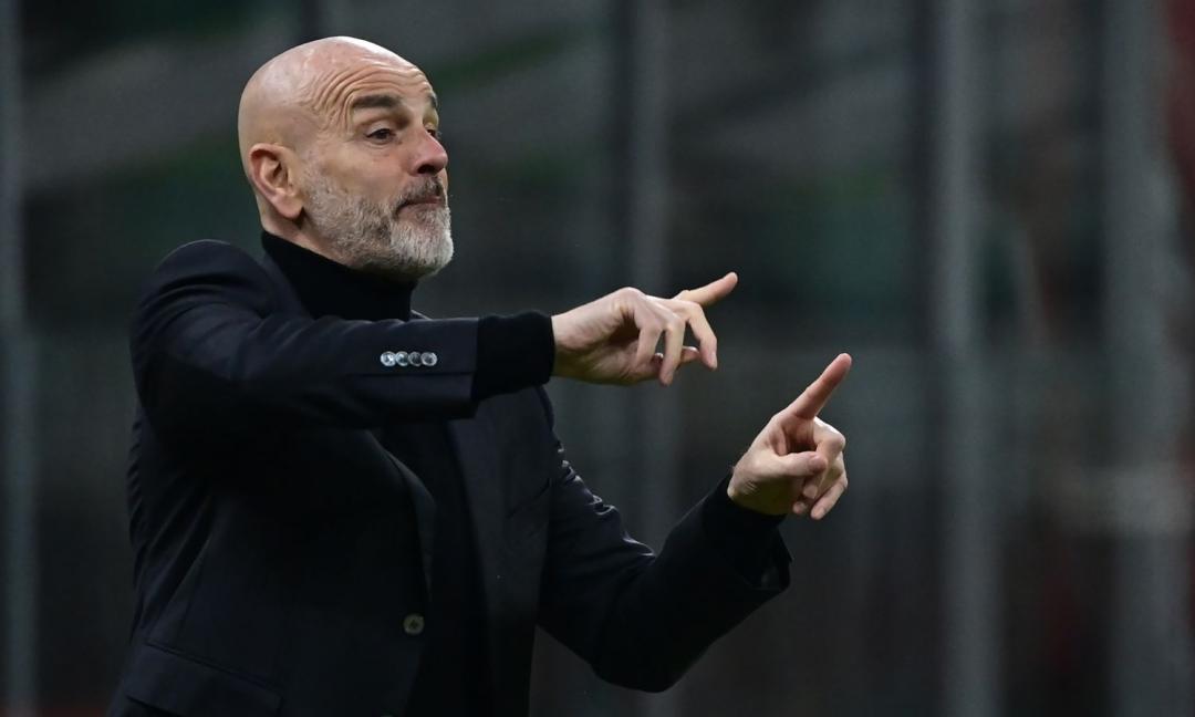 Il Milan ci ha preso gusto e non ha intenzione di mollare