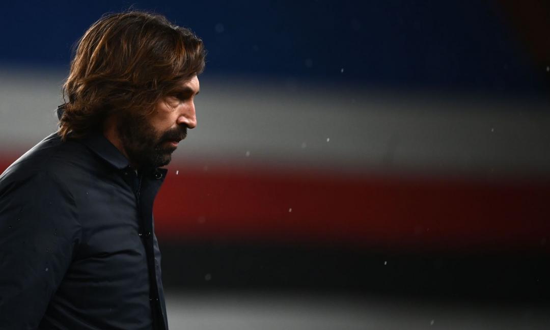 Napoli 1-Juve 0: addio residui sogni di scudetto