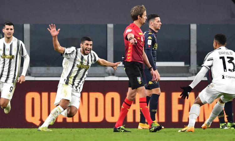 www.calciomercato.com