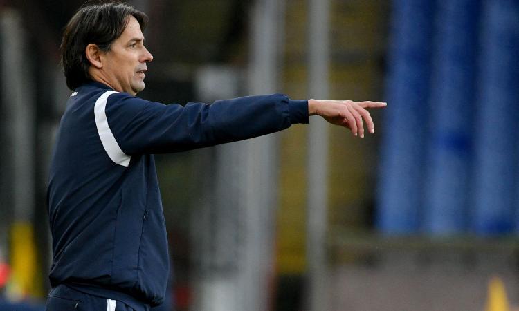 Inzaghi cambia il mercato dell'Inter: due conferme a sorpresa. E per l'erede di Hakimi...