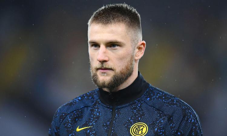 La verità sull'offerta del Tottenham per Skriniar e la posizione dell'Inter
