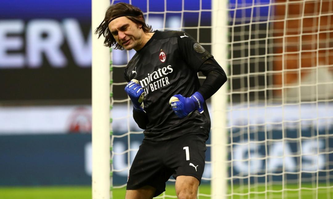 Milan di rigore! Ai quarti possibile derby di Coppa