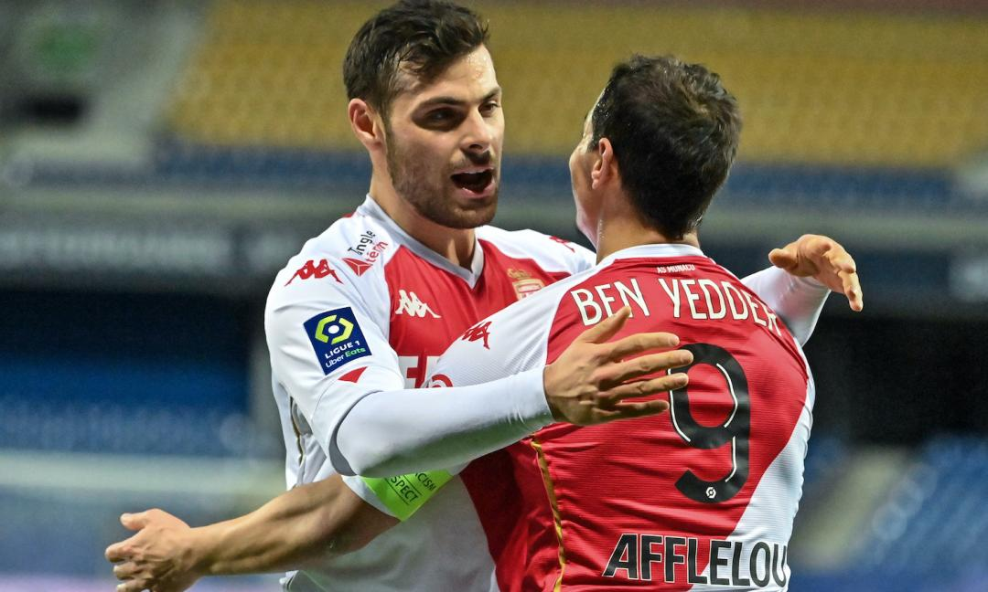 Monaco e Kovac: un riscatto per due!