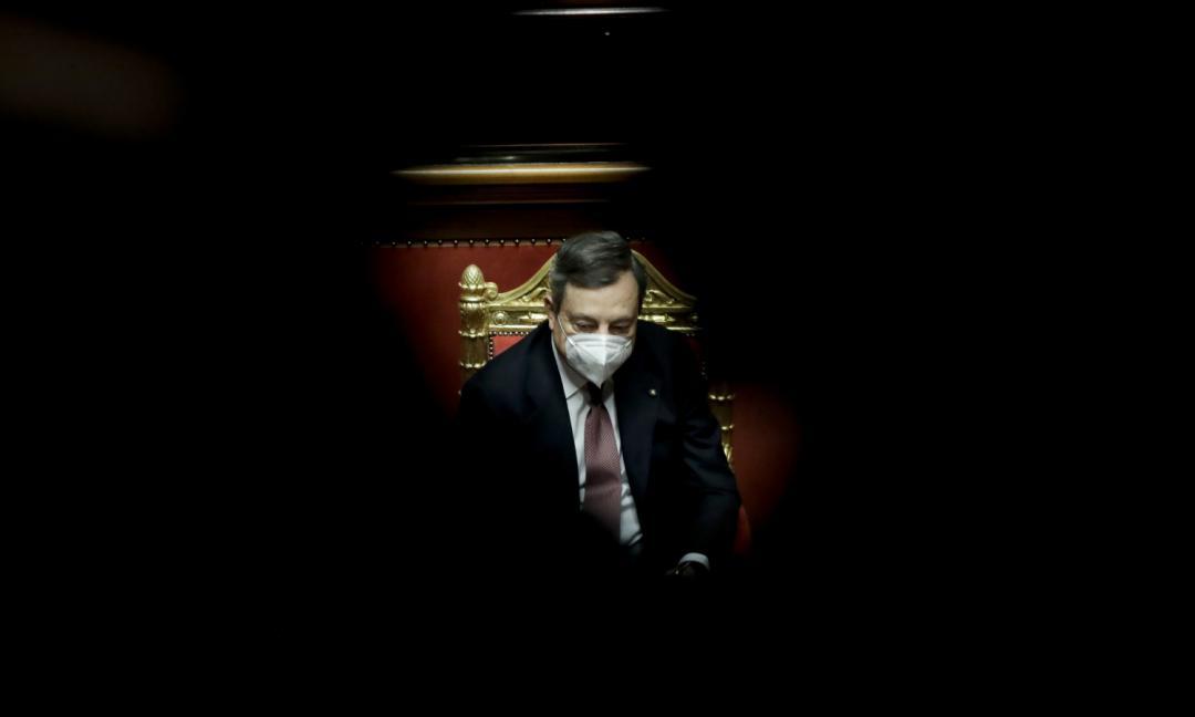 #BarVxL: chiamatelo Effetto Draghi