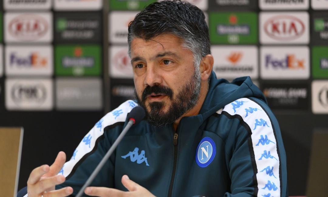 Il Milan perde, ma non molla