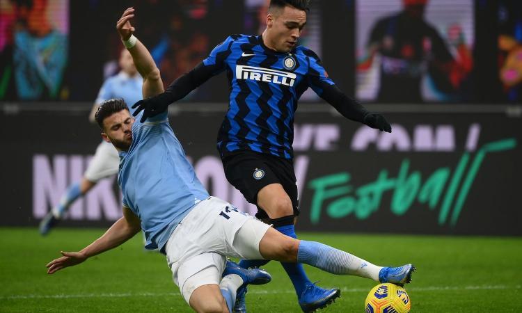 Chiesa a CM: 'Chiellini su Rrahmani e contatto Hoedt-Lautaro, giusti i rigori per Napoli e Inter'