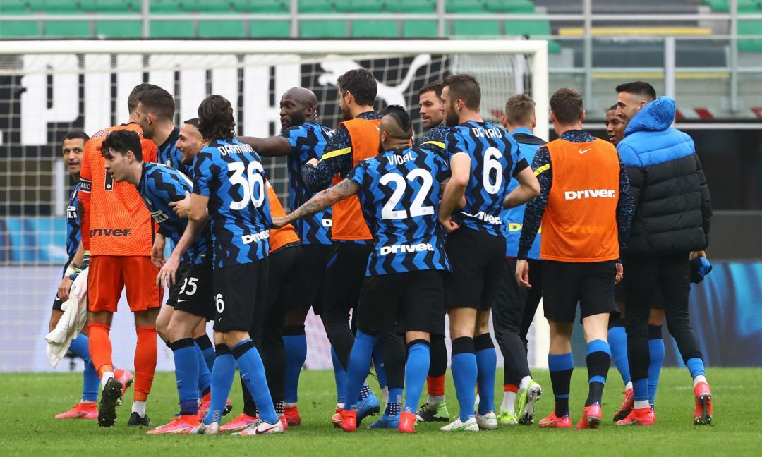 Inter, il difficile arriva ora: vendetta ad un passo?