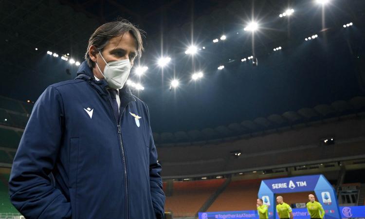 CM Scommesse: la Lazio segna al Bayern, il Chelsea non batte l'Atletico