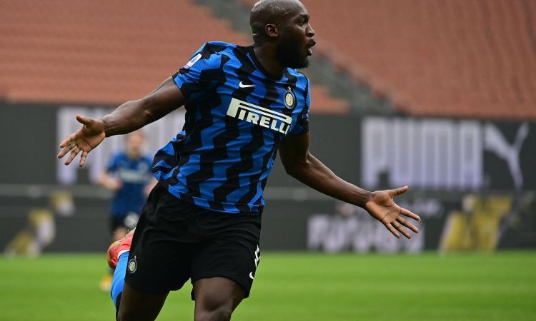 Parma-Inter, le probabili formazioni e dove vederla in tv