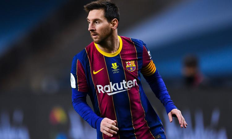 CM Scommesse: Barcellona-PSG, sarà la notte di Messi. Quaterna da 9,73