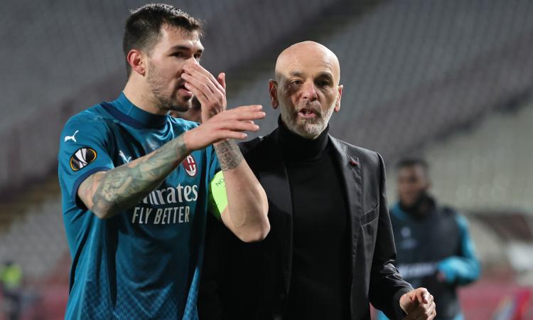 La pagella: il Milan ha perso se stesso, Pioli intervenga. Così è da 5