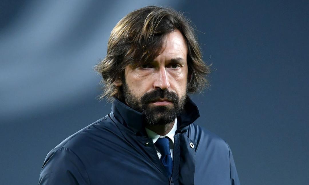 """Il Napoli è Benevento... """"stregano""""e """"scalciano"""" Pirlo"""