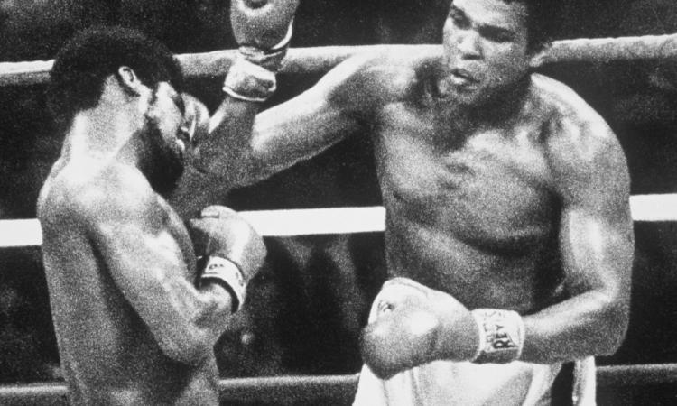 Lutto nella boxe: è morto Leon Spinks, nel 1978 strappò il titolo a Muhammad Ali
