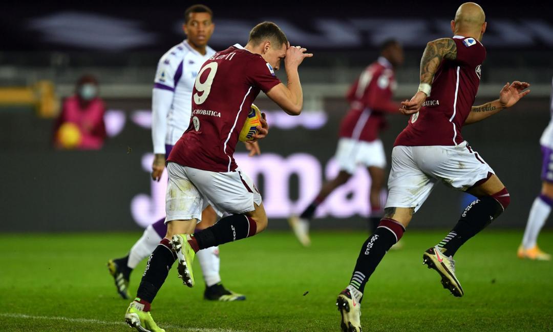 Premiare i giocatori onesti nel calcio per salvare lo sport