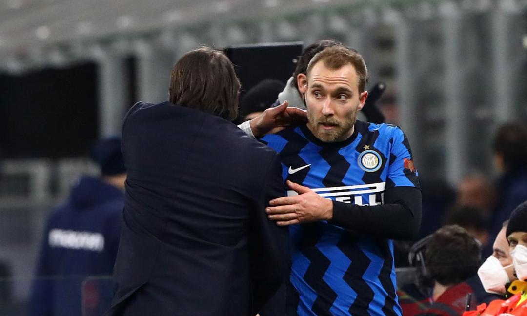Ecco perché l'Inter ora è la squadra più forte