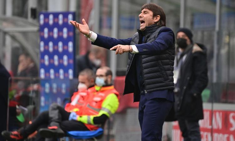 I top della Serie A: Conte padrone dell'Inter. Handanovic, l'erede non serve! Muriel fenomeno