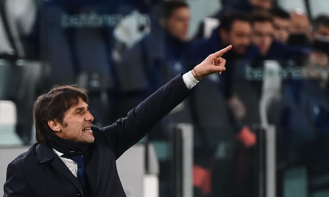 Inter, evitiamo un nuovo 5 maggio