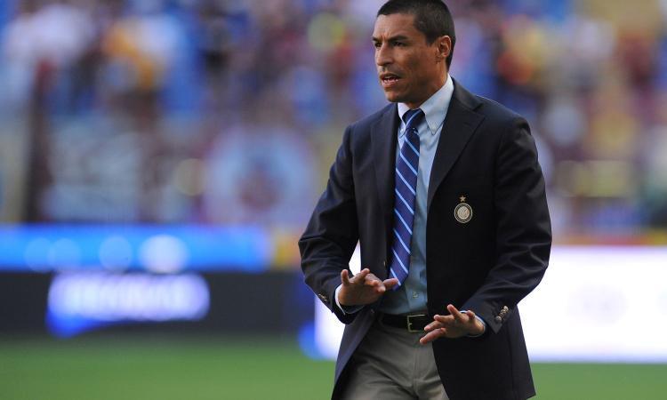 Inter, l'ex Cordoba: 'Squadra coesa e affascinante, nonostante Suning...' VIDEO