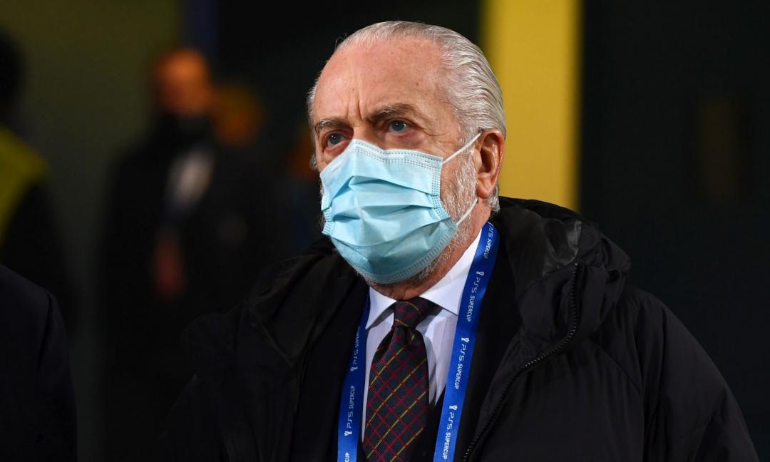 Il Napoli è un rottame con una difesa colabrodo!