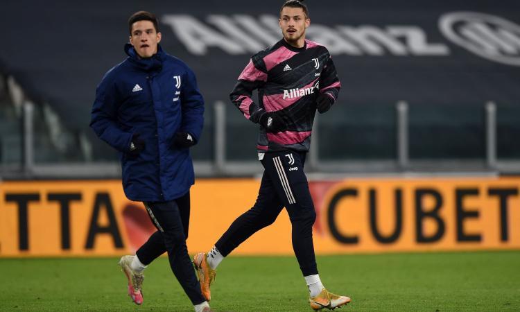 Juve, Pirlo si aggrappa all'Under 23: Dragusin corre verso il rinnovo, Aké e Marques cercano un'occasione