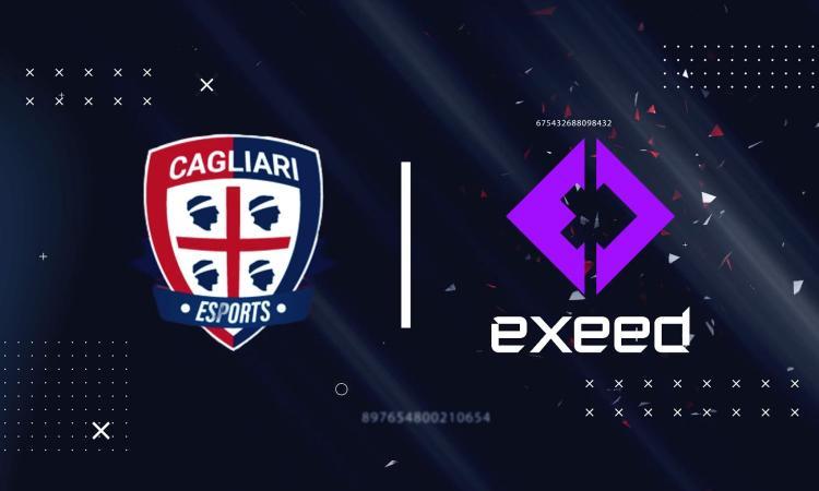 Fifa 21, eSerie A: trionfo Cagliari nel girone B! Tanto spettacolo nella seconda giornata
