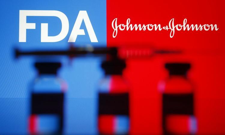 Approvato negli Stati Uniti il vaccino Johnson & Johnson: è il primo a non necessitare del richiamo
