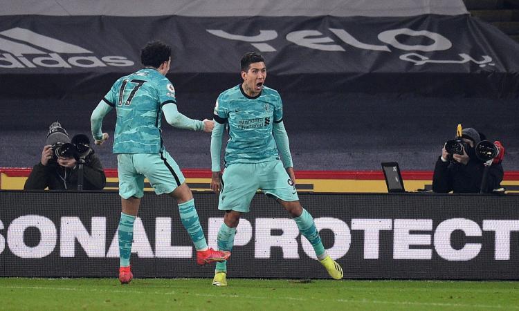 Premier: l'Arsenal ribalta il Leicester, Chelsea-Man United 0-0. Vincono Tottenham e Liverpool