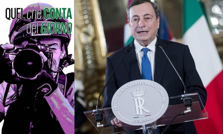Reddito di cittadinanza a un milione: 3 italiani su 10 esentasse, 1 su 10 con pubblico sussidio