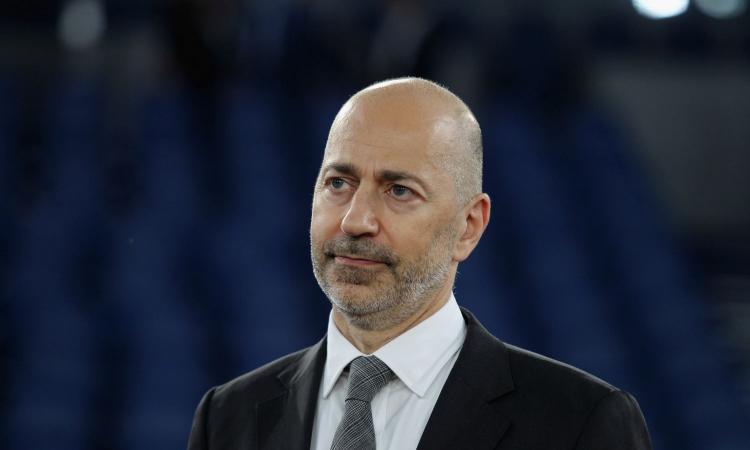 Milan, diagnosticato un carcinoma alla gola all'ad Gazidis: 'Sembra una forma curabile, punto al completo recupero'