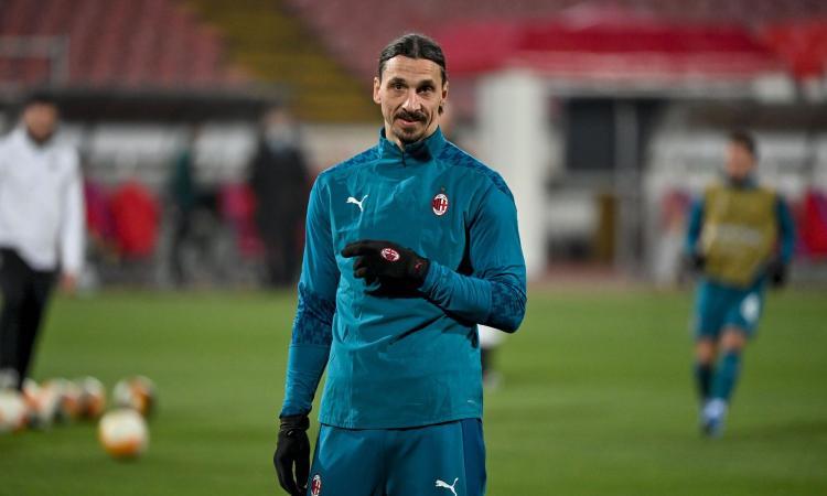 La Uefa apre un'indagine su Stella Rossa-Milan