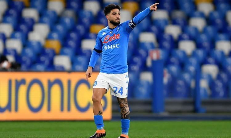 Serie A, Napoli strafavorito nel derby campano: il successo scacciacrisi sul Benevento è a 1,40