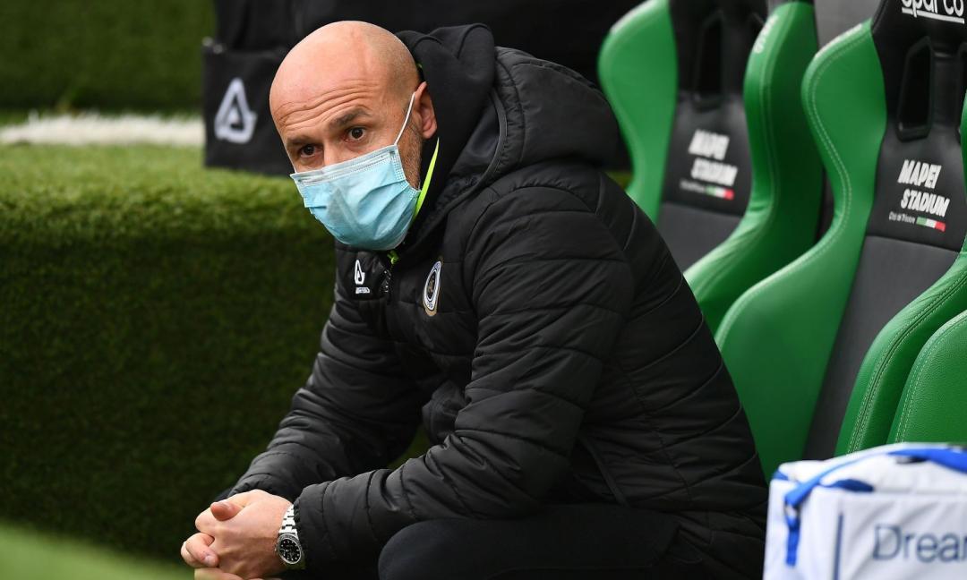 Rino Gattuso verso l'addio... il Napoli parla Italiano?