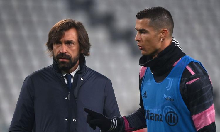 VXL, un blogger: 'Pirlo o Dybala? No, la vera sconfitta della Juve quest'anno è un'altra'